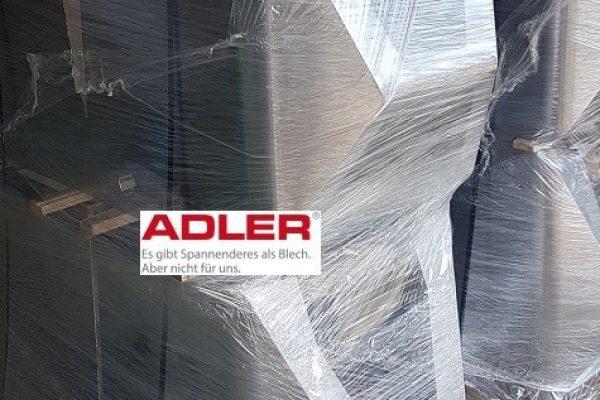 addler3