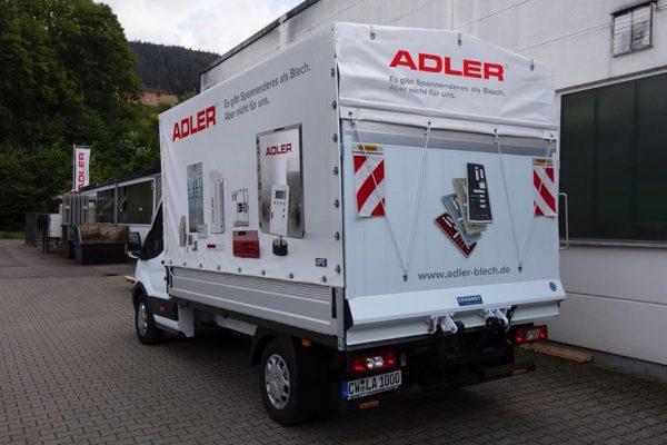 addler4